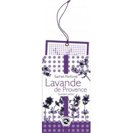 Geurzakje - Provençaalse lavendel