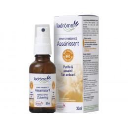 Ambiance spray - Zuiverend - 30 ml