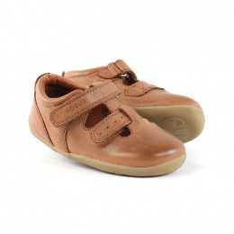 Schoenen Step Up - Caramel 721117
