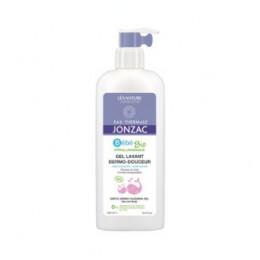 Wasgel zacht voor de huid zonder zeep - 500 ml