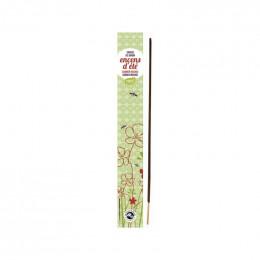 Zomerse tuinwierook - Summer Incense - 3 stuks