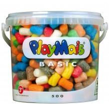 Emmer - 5 liter - Diverse Kleuren