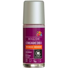 Deo Roll-On Nordic Berries - 50 ml
