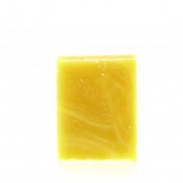 Verzorging Pile Poil voor gladde huid voor mannen