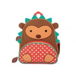 grappige Zoo Pack rugzak