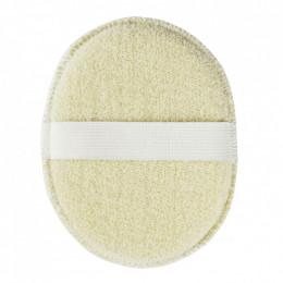 Face sponge - Gezichtsspons - Biologisch katoen