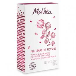 Zeep - Nectar de Roses
