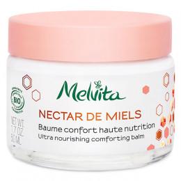 Body Balm - Nectar de Miels