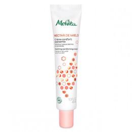 Bio gezichtscrème - Nectar de Miels - 40 ml