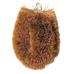 Kokosborstel - Multifunctioneel