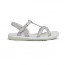 Schoenen KID+ Craft - Silver Shimmer + Misty Silver - 833404