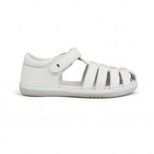 Schoenen KID+ Craft - Jump White - 831104