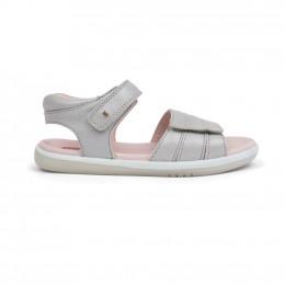 Schoenen KID+ Craft - Hampton Silver Shimmer - 830908