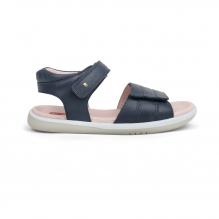 Schoenen KID+ Craft - Hampton Navy - 830905