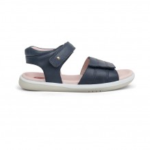 Schoenen KID+ Craft - Hampton Navy - 830905