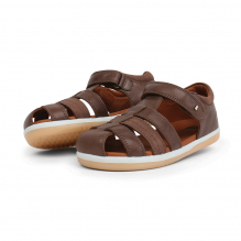 Schoenen KID+ Craft - Roam Brown - 830504