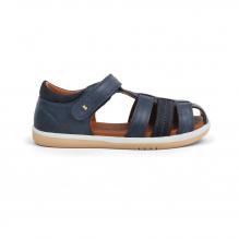 Schoenen KID+ Craft - Roam Navy - 830503