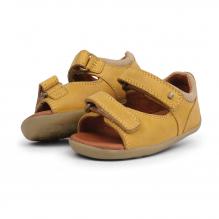 Schoenen Step Up Craft - Driftwood Chartreuse - 728605