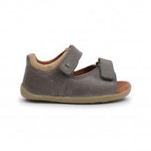 Schoenen Step Up Craft - Driftwood Charcoal - 728604