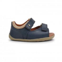 Schoenen Step Up Craft - Driftwood Navy - 728601