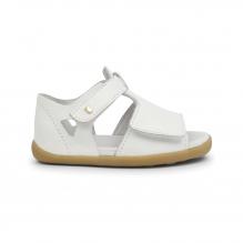 Schoenen Step Up Craft - Mirror White - 727313