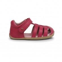 Schoenen Step Up Craft - Jump Dark Pink - 723420
