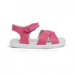 Schoenen I-walk Craft - Roman Pink - 633503