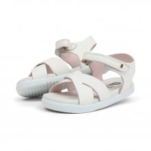 Schoenen I-walk Craft - Roman White - 633502
