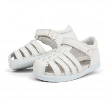 Schoenen I-walk Craft - Jump White - 625918