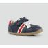 Schoenen Step Up - Trackside Navy 723701