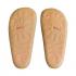 Schoenen Step Up - Jack & Jill Navy 721105