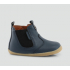 Step up schoenen - Jodphur Boot Navy 721909