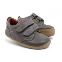 Schoenen Step up - Swap Charcoal 727703