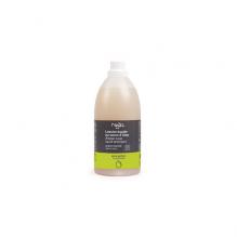 Vloeibaar wasmiddel met Alep zeep 2 L
