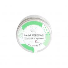Balsem deodorant met essentiële oliën - Le sucré - 50 g