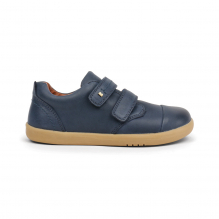 Schoenen 833001 Port Navy kid+ craft