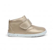 Sneakers 633805 Ziggy Gold i-walk street