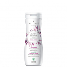 Intensieve Hydraterende shampoo - 473 ml - Super Leaves