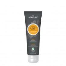Natuurlijke Body Crème Energising - 240 ml Super leaves