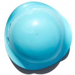 Bilibo Licht blauw - vanaf 2 jaar