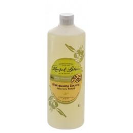 Natuurlijke shampoo - 1 liter