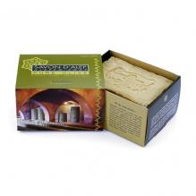 Aleppo zeep - Pure olijf - 100 g