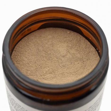 Rhassoul klei - 180 g