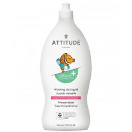Afwasmiddel voor de allerkleinsten - 700 ml