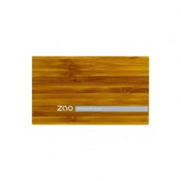 Recharge fond de teint compact très clair - Ivoire Rosé - 729