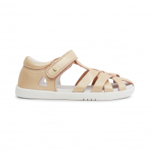 Sandalen Kid+ sum - Tropicana Gold - 834504