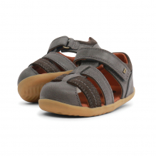 Sandalen Step up - Roam Charcoal - 729205