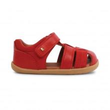 Sandalen Step up - Roam Red - 729203