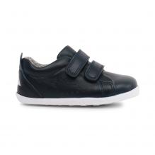 Schoenen Step up - Grass Court Casual Shoe Navy - 728915