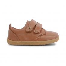 Schoenen Step up - Port Dress Shoe Caramel - 727715
